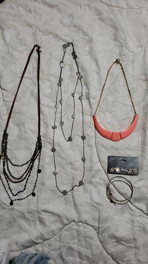 Jewelry for Sale in San Bernardino, CA