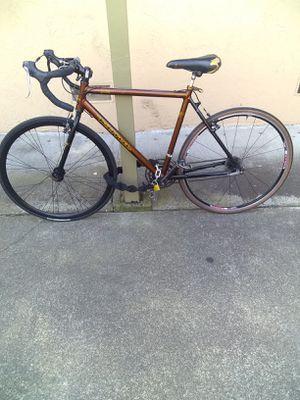 Kona roadbike for Sale in Richmond, CA