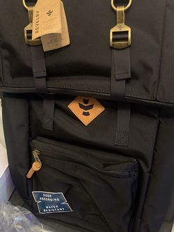 Revelry smell Proof Backpack for Sale in Long Beach,  CA