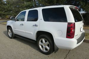 2008 CHEVY TAHOE for Sale in New York, NY