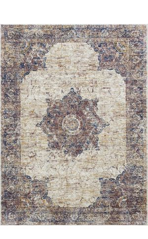 5x7 brand new rug for Sale in Los Angeles, CA