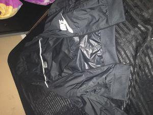 Nike Rain Jacket for Sale in Las Vegas, NV
