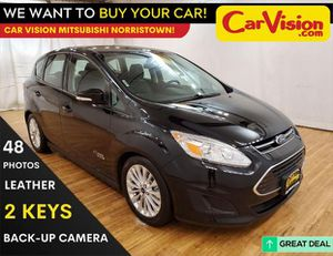 2017 Ford C-Max Energi for Sale in Norristown, PA