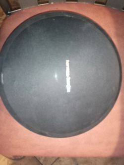 Harmon Kardon for Sale in Orlando,  FL