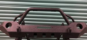 Jeep Wrangler JK / JKU Rubicon 07-18 Barricade Bumper Grille Bar Parts for Sale in Tamarac, FL