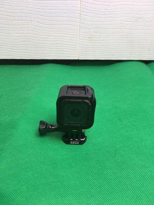 GoPro hero session for Sale in Westland, MI