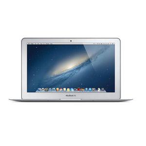 "MacBook Air ""Core i5"" 1.7 11"" (Mid-2012) for Sale in Falls Church, VA"