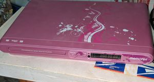 DVD Player for Sale in Woodbridge, VA