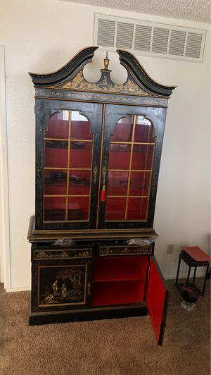 China dresser for Sale in Las Vegas, NV