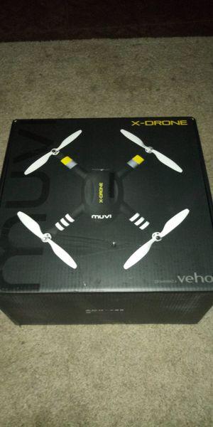 Muvi Veho X Drone for Sale in Farwell, MI