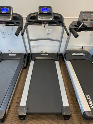 Spirit CT800 Treadmill for Sale in Lynnwood, WA