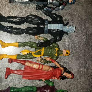 Marvel Legends for Sale in Whittier, CA