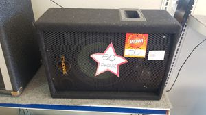 Phonic Stage moniter for Sale in Everett, WA