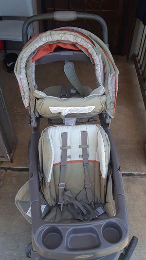 Double stroller for Sale in Honolulu, HI