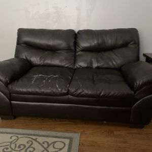 Free Couch - Belmont & Keeler Location for Sale in Chicago, IL