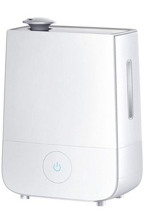 Cool Mist Humidifier, 4L Touch Control Ultrasonic Humidifiers 360° Rotatable Nozzle for Sale in Garland, TX