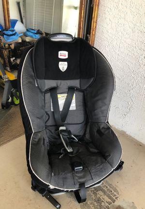 Britax car seat for Sale in Naples, FL