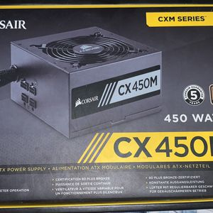 Computer Power Supply for Sale in Levittown, PA