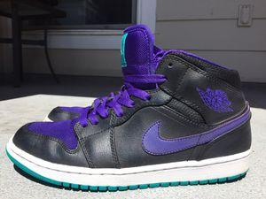 Air Jordans - size 8.5 for Sale in Salt Lake City, UT