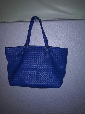 Women Bag for Sale in Gardena, CA