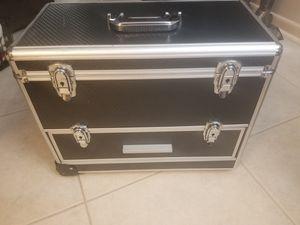 OPI MAKE UP CASE for Sale in BELLEAIR BLF, FL