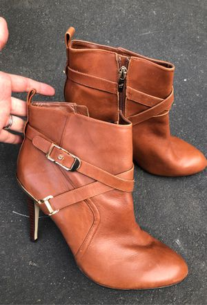 Marc Fisher boots for Sale in Costa Mesa, CA