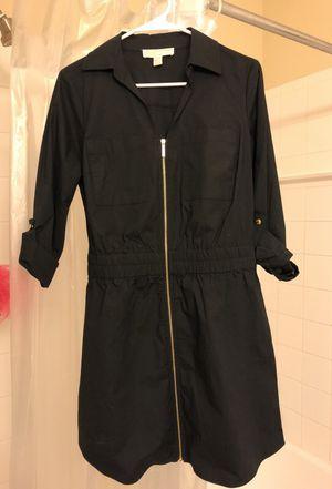 Michael Kors Jacket for Sale in Austin, TX