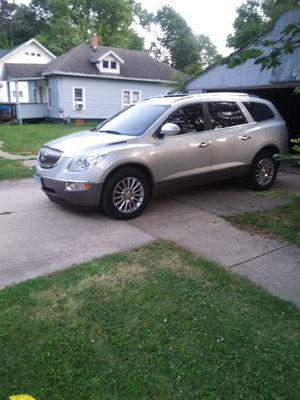 SUV Crossover for Sale in Rockford, IL