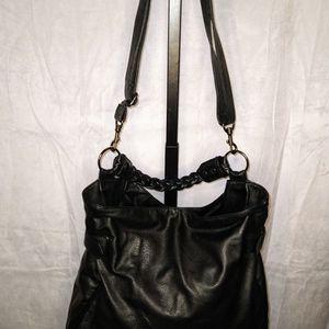Black Merona Bag for Sale in Duluth, GA