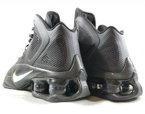 Mens Nike Shox Size 11 for Sale in Las Vegas, NV