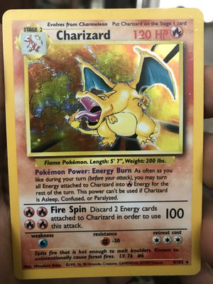 Pokemon Cards for Sale in Fountain Valley, CA