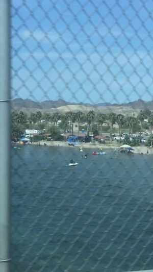 Dolan springs teda la oportunidad de comprar tu terreno a 70 millas de Las Vegas pued s construí o tener tu propio rancho Bajitos pagos mensuales for Sale in San Bernardino, CA