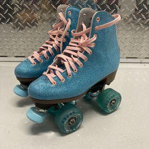 Roller Skates for Sale in Baton Rouge, LA