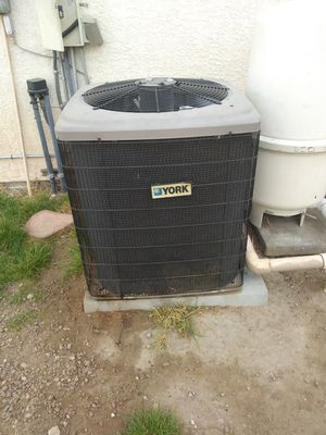 Ac unit works great for Sale in Las Vegas, NV