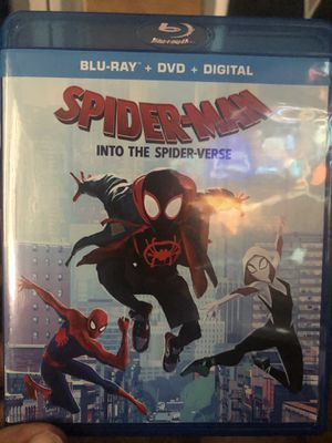 Spider-Man digital code for Sale in Covina, CA
