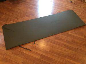Yoga mats/sleeping pads for Sale in Tacoma, WA