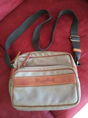 Beauty & health.vintage dooney & bourke. Bag for Sale in National City, CA