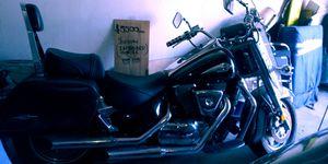 Suzuki Intruder VL1500 Year 2000 for Sale in Grover Beach, CA
