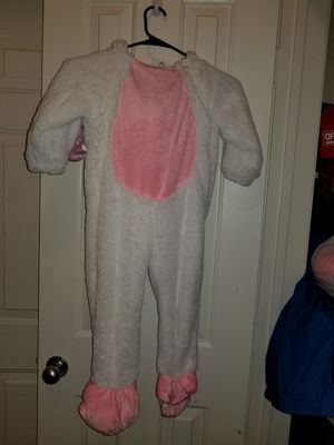 Unicorn Costume for Sale in Balch Springs, TX