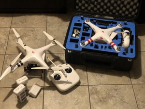 DJI drones for Sale in Queens, NY