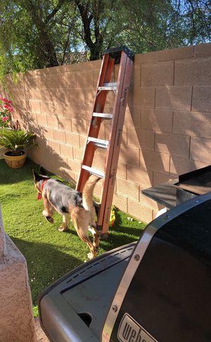 Husky ladder for Sale in Avondale, AZ
