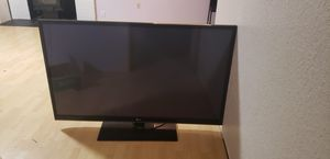 60 inch lg for Sale in Gresham, OR