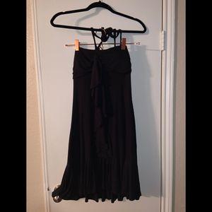 Dress by Rhapsody for Sale in Dallas, TX