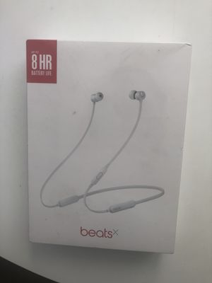 Brand new beats for Sale in San Diego, CA