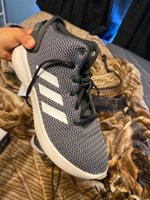Adidas shoes for Sale in Goodyear, AZ