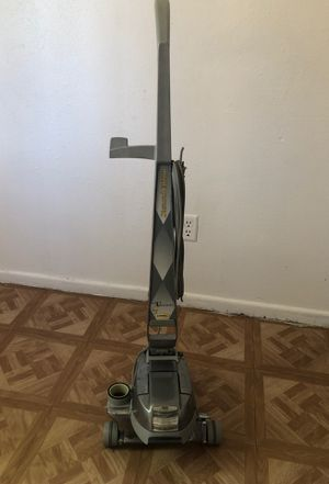 Kirby vacuum for Sale in Covina, CA