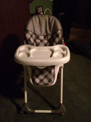 High Chair for Sale in Houston, TX