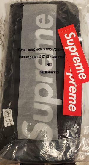 Supreme Duffle Bag* for Sale in Temecula, CA