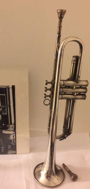 Trumpet for Sale in Seattle, WA