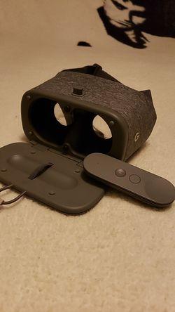 Google VR daydream view for Sale in Phoenix,  AZ